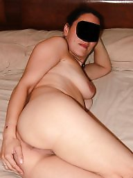 Naturel mature, Naturel göğüs, Mature amateur flashing, Mature amateur flash, Flashing mature, Amateur mature flashing