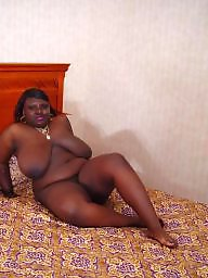 Ebony, Ebony bbw, Black
