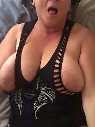Bbw wife, Bbw mature, Hot bbw