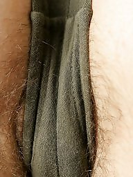 Bbw panties, Bbw hairy, Hairy panties, Hairy ass, Bbw ass, Ass up