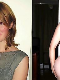 Without clothes, With and without, Milf clothed, Amateur clothed, Clothes amateur, Clotheds