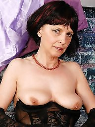 Mature, Mature wife, Amateur milf, Amateur mature, Wife, Amateur wife
