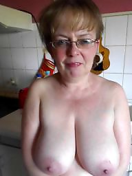 Mature big tits, Big tits mature, Mature bbw, Bbw big tits, Big mature, Bbw matures