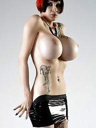 Tits fakes, Tits fake, K goddess, H fake tits, Fakings, Faking