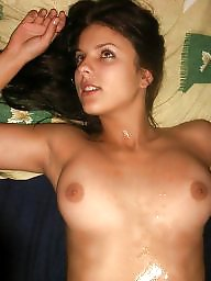 Mixed big boobs, Mixed boobs, Mix big, Bigs mixed, Boobs mix, 205