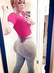 Thick,big, Thick, ass, Thick thick bbw, Thick thick ass, Thick white, Thick big
