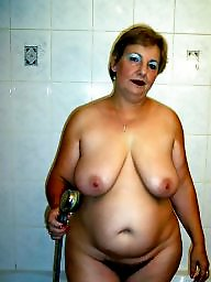 Grannies, Mature pussy, Hairy mature, Granny tits, Hairy granny, Granny pussy