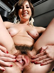 Hairy milf, Hairy mature, Milf hairy, Mature pussy, Hairy pussy, Milf pussy