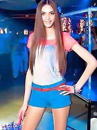 Teen russian girl, Russians girl, Russian sexy teen, Russian porn, Russian girls, Russian amateur porn