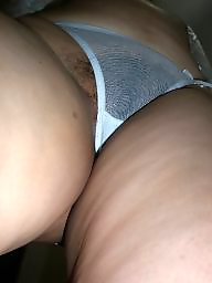 Wife hot hot, Wife hot, White milf, White matures, White hot, My wife milf