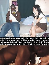 Mature interracial, Interracial, Black, Cuckold, Interracial cuckold, Cuckold interracial