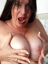 Sluts mature, Slut, matures, Slut mature, Matures slut, Matures old, Matures horny