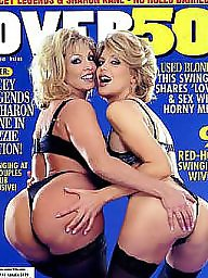 To big milf, Milf jerking, Magazine magazines, Magazin magazines, Mature jerking, Mature jerk