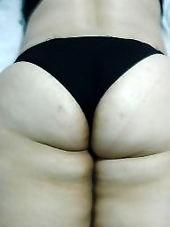Mature big ass, Big ass, Mature ass, My wife, Butt, Big butt
