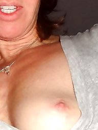 X body, Nipples matures, Nipples mature amateur, Nipples mature, Nipples amateur, Nipple matures