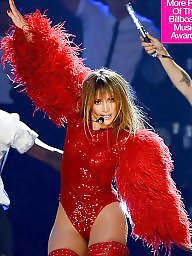 T its milf, Milf up, Living, Jennifer lopez, Jennife lopez, J lopez