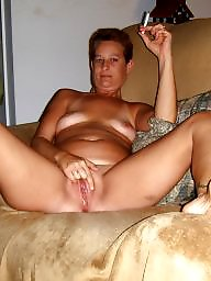 Reposted, Repost, Mature amateur mix, Mature milf mix, Milf amateur mix, Mature mix