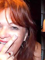 Redhead milf amateur, Redhead amateur milf, Prostitutions, Prostitutes, Prostituted, Prostitute milf