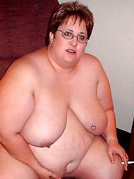 Bbw femdom, Fat bbw, Fat amateur, Fat slut, Fisting, Bbw slave