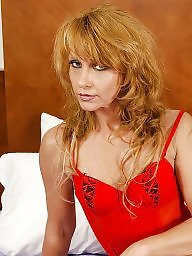 Milf best, Matures best, Mature best, Best milfs, Best milf ever, Best milf