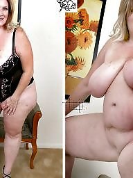 Mature dressed undressed, Mature dressed, Milf dressed undressed, Dressing, Undress, Dressed