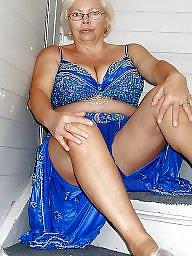 Bbw granny, Granny boobs, Granny lingerie, Granny bbw, Bbw mature, Clothed