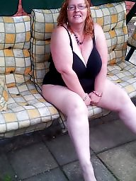 Part 1 bbw, Part 1 mature bbw, Matures outdoor, Mature,heels, Mature heels, Mature heeled