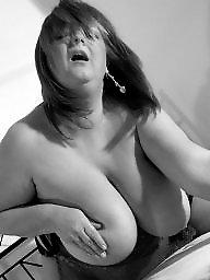 Granny big boobs, Granny bbw, Grannys, Granny, Granny lingerie, Bbw mature