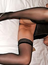 Uk wifes, Uk wife, Uk stockings, Uk stocking, Uk milfs, Uk milf x