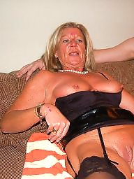 Mature ladies, Milf hairy, Hairy mature, Mature hairy, Ladies, Hairy milf