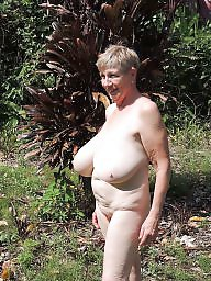Mature big tits, Big boobs, Mature tits, Granny tits, Big tits, Grannies