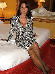 Amateur milf lady, Mature ladys, Amateur lady, Milf lady mature, Mature ladies, Lady b