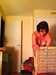 Hidden cam, Undress, Undressed