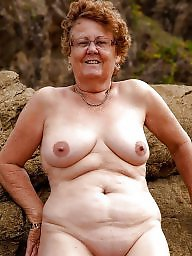Granny big boobs, Big granny, Bbw granny, Granny bbw, Bbw mature, Grannys