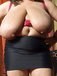 Big mature, Big boobs mature, Mature bbw, Bbw mature