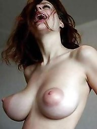 Vintage mature, Lady, Sexy mature, Hairy milf, Hairy vintage, Hairy mature