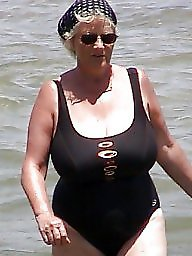 Granny big boobs, Bbw granny, Grannies, Amateur granny, Granny boobs, Granny amateur