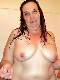 X first, Photos,bbw, Photos bbw, Photos amateurs, Photos amateur, Photos mature