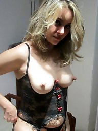 Titties babes, Nice mature tits, Nice tits mature, Nice tit mature, Mature titties, Mature tittys
