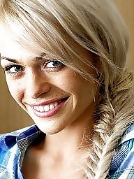 Russian porn, Russian celebrity, Russian blondes, Russian blond, Russian anna, Blonde anna g