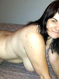 Tits chubby, Wifes big tits, Wifes bbw tits, Wifes bbw boobs, Wife chubby, Wife big tits