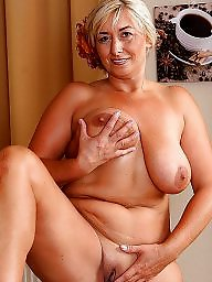 Mature pussy, Milf pussy, Pussy, Hot mature, Hot milf