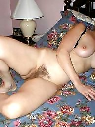 Milfs mix, Milf mix, Milf amateur mix, Mixes, Mixed milf, Mixed mature