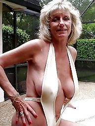 Saggy tits, Mature saggy tits, Saggy, Saggy mature, Saggy milf, Mature saggy