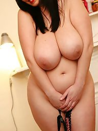 Mature big tits, Mature boobs, Mature tits, Massive tits, Massive boobs, Massive