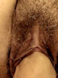 Hairy wife, Hairy voyeur, Bushy, Amateur mature, Hairy mature, Mature hairy