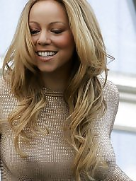 Celebrity, Mariah carey, Celebrities