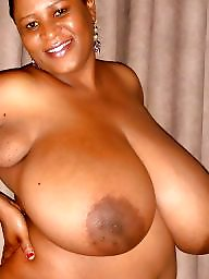 Ebony tits, Ebony black, Black tits, Black boobs, Big black tits, Ebony big boobs