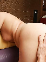 Mom, Young girl, Old mom, Mature lesbians, Party, Mature young