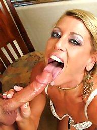 Pornstars blowjobs, Pornstars blowjob, Pornstar mature, Nations, Mature milf blowjob, Blowjob pornstar